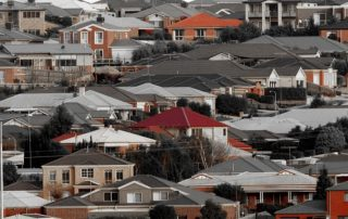 Victorian-first-home-buyers-could-face-more-pain-with-stamp-duty-changes-tipped-to-fuel-price-rises