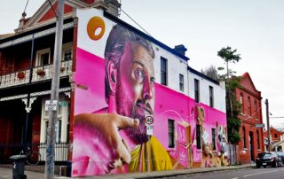 Street-art-is-driving-up-home-values-in-edgy-inner-city-suburbs